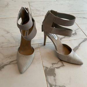 STEVE MADDEN - heels